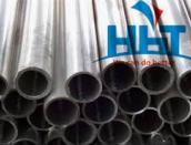 Bán Nhôm ống hợp kim A1100 HHT uy tín tại TPHCM